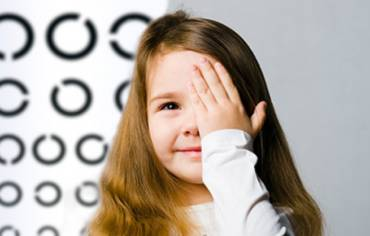 occhio-pigro-e1527842991497.jpg